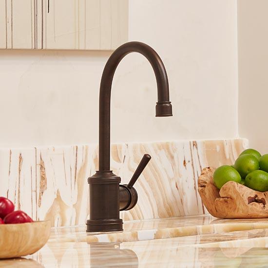 bar-faucet-2.jpg