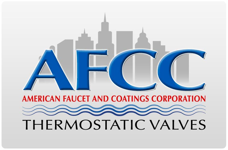 afcc-thermostatic-valves.jpg