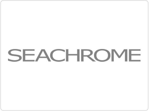 seachrome.jpg