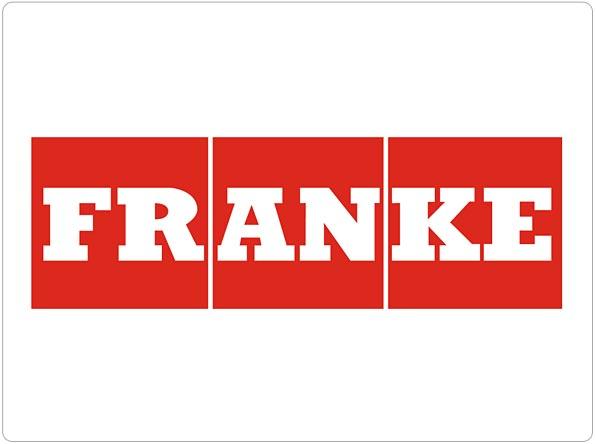 franke.jpg