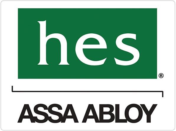 hess-assa-abloy.jpg