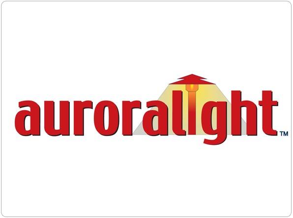 auroralight.jpg