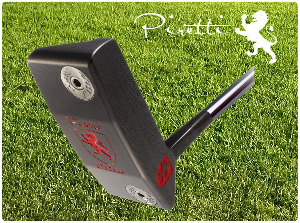 piretti-golf.jpg