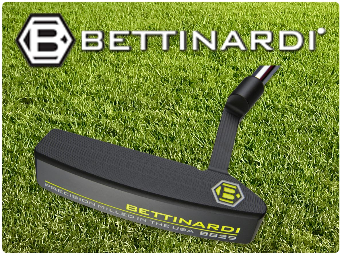 bettinardi-golf.jpg