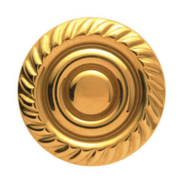 Uncoated_Polished_Brass_33.jpg