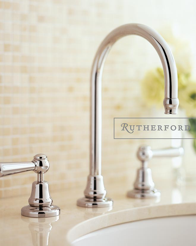 reserve-rutherford-lavatory-faucet.jpg
