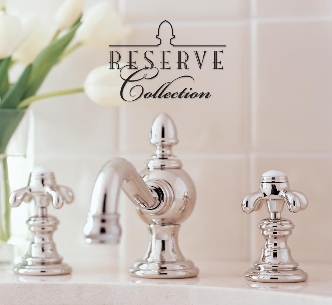 reserve-collection.jpg