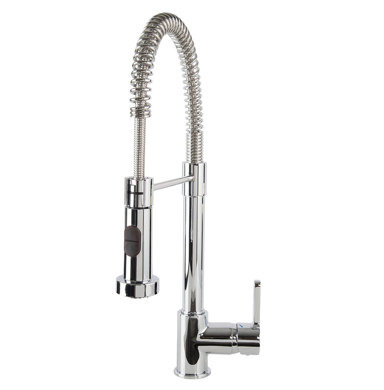 faucet-11.jpg
