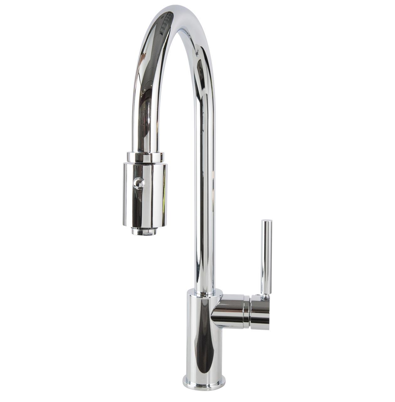 faucet-12.jpg