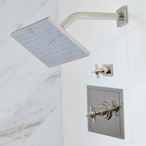 shower-sets.jpg