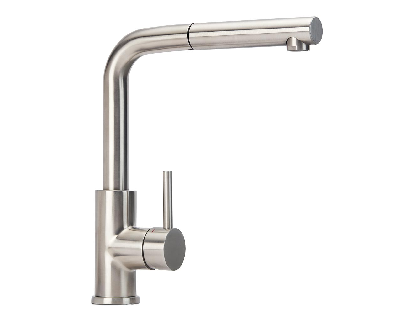 faucet-10.jpg