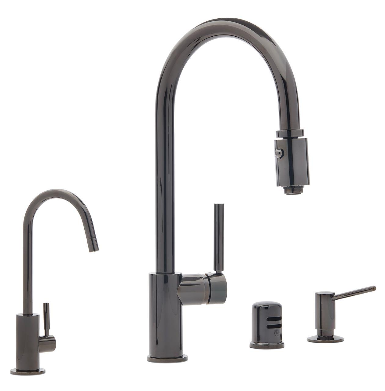 faucet-21.jpg