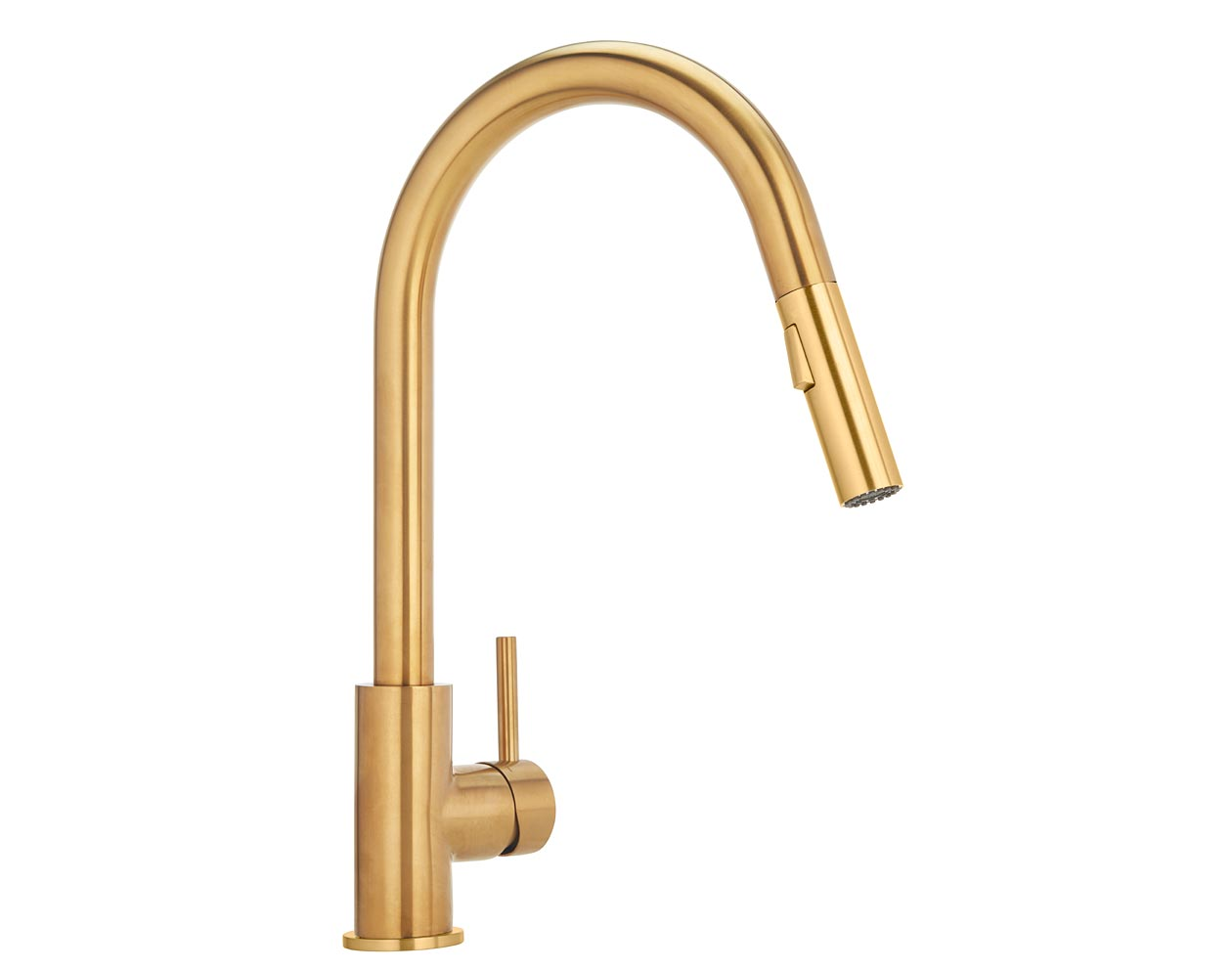 faucet-22.jpg