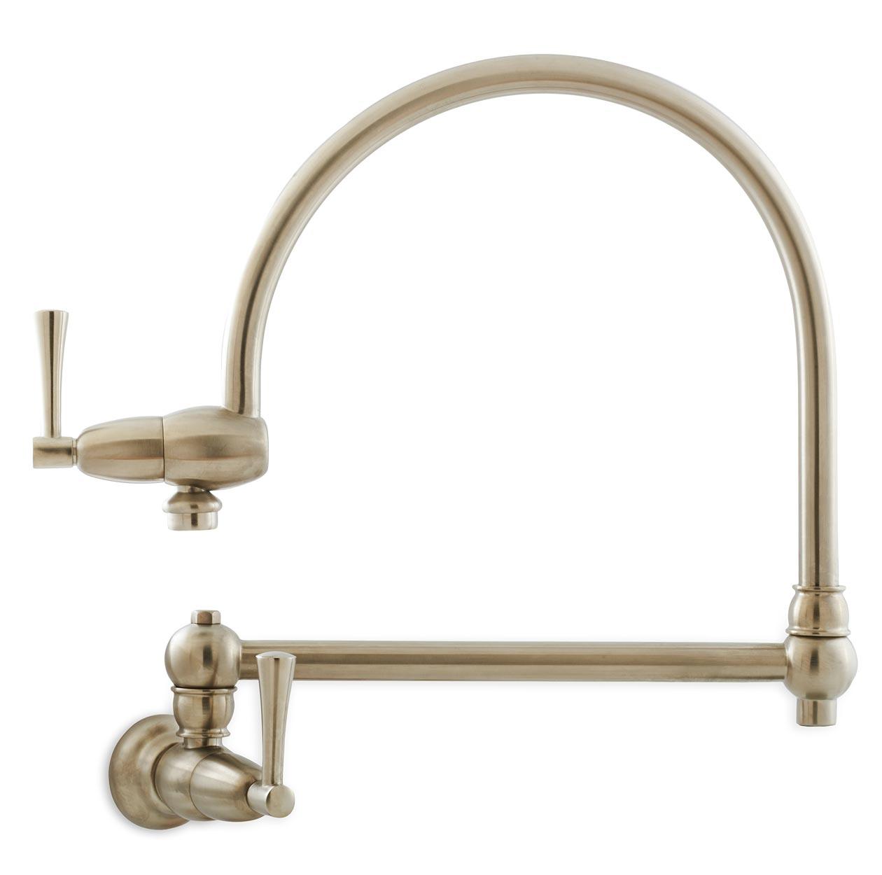 faucet-30.jpg