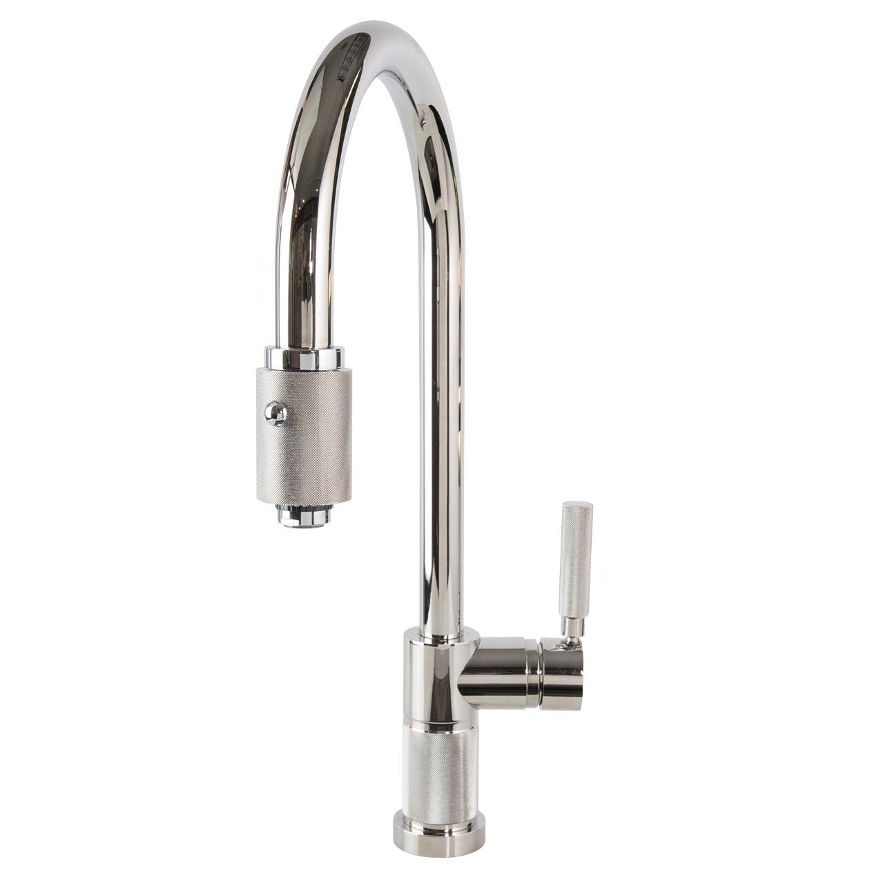 faucet-1.jpg