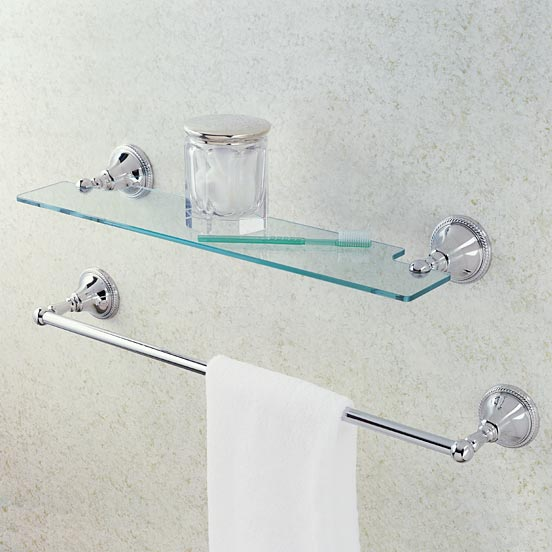 bathroom-accessories.jpg