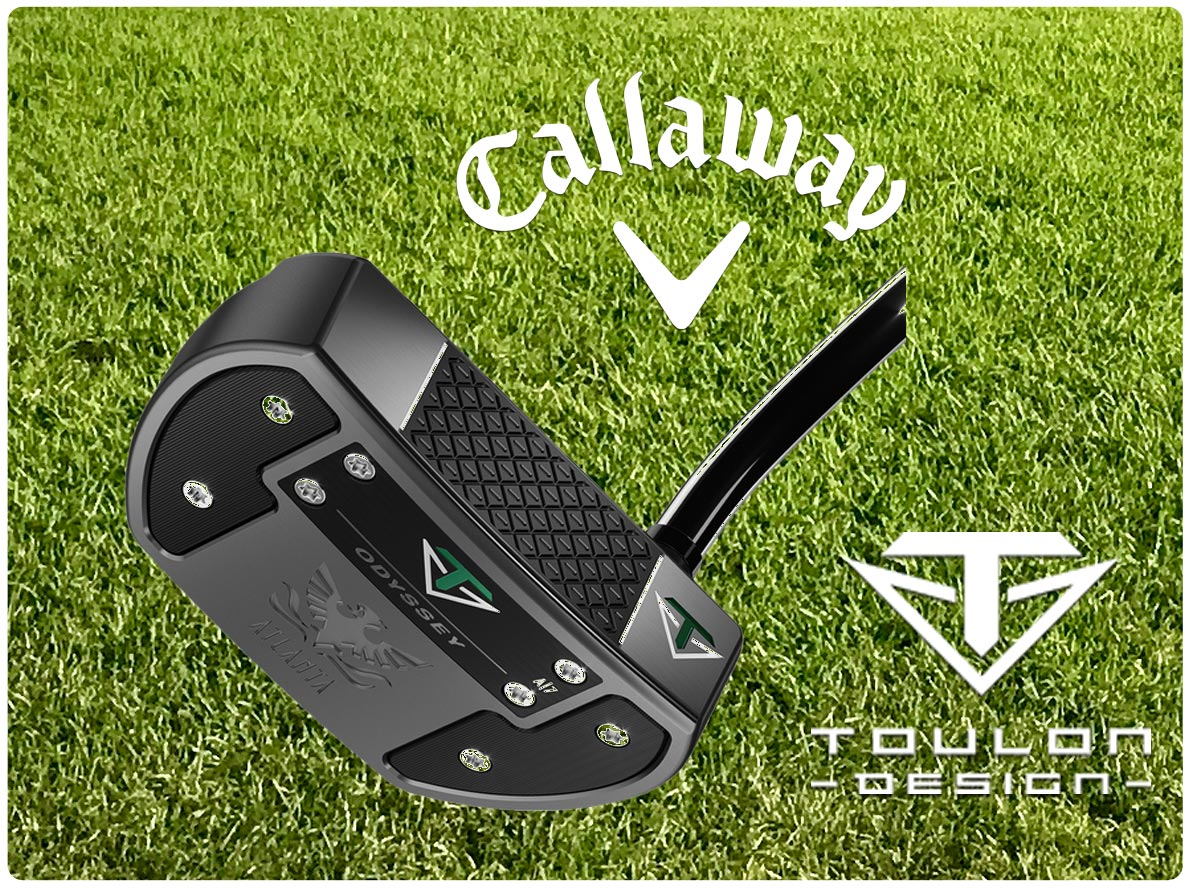 toulon-by-callaway-golf.jpg
