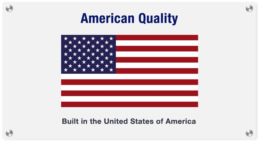 american-quality.jpg
