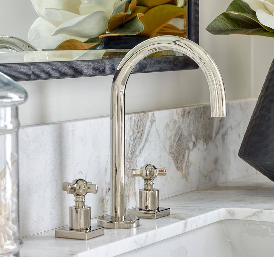 bathroom-faucet-8.jpg