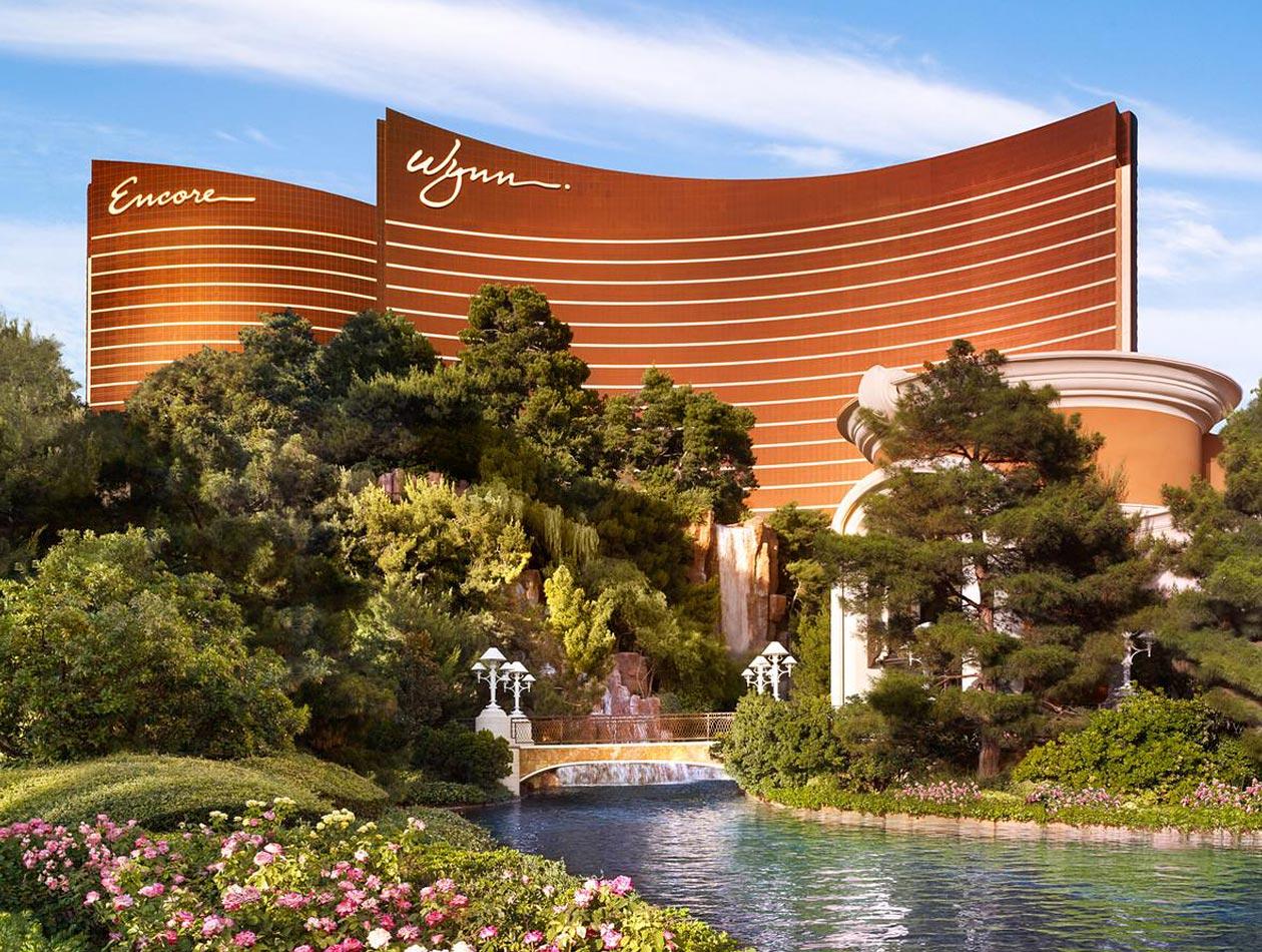 hospitality-hotel.jpg