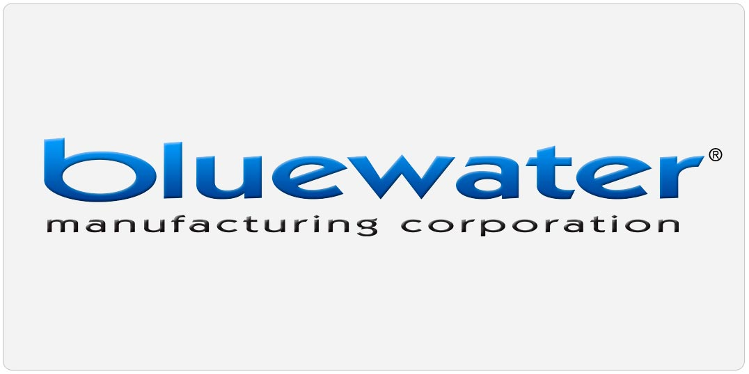 Original parts for all Bluewater Manufacturing faucets