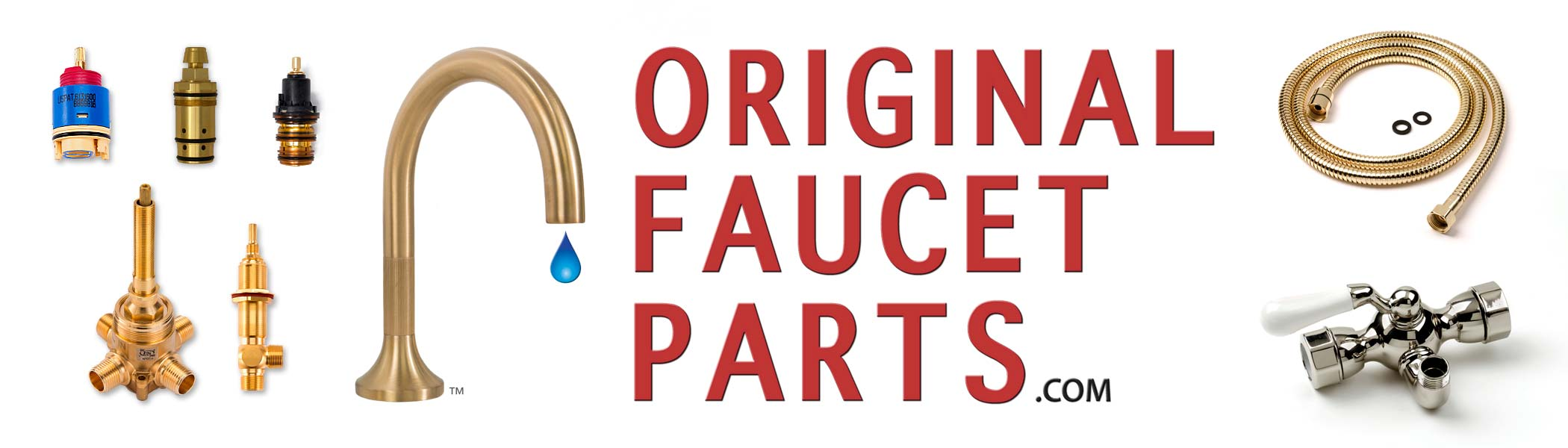 original-faucet-parts.jpg