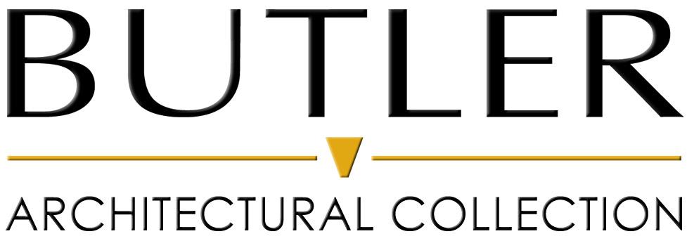 butler-architectural-series-logo.jpg