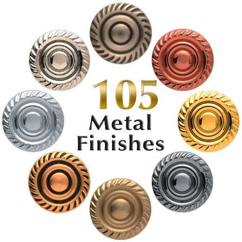 105-metal-finishes.jpg