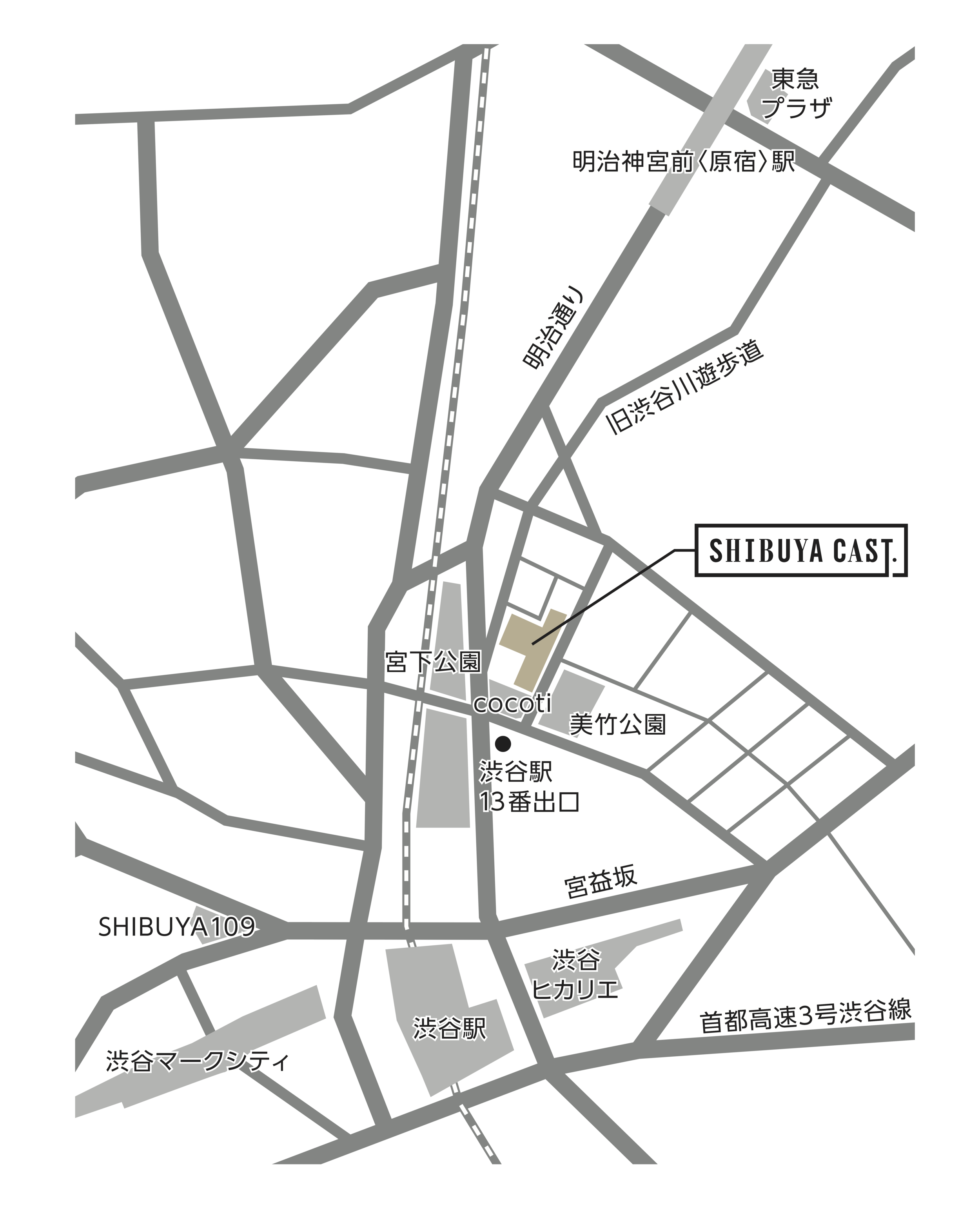 map_small 59MP.png