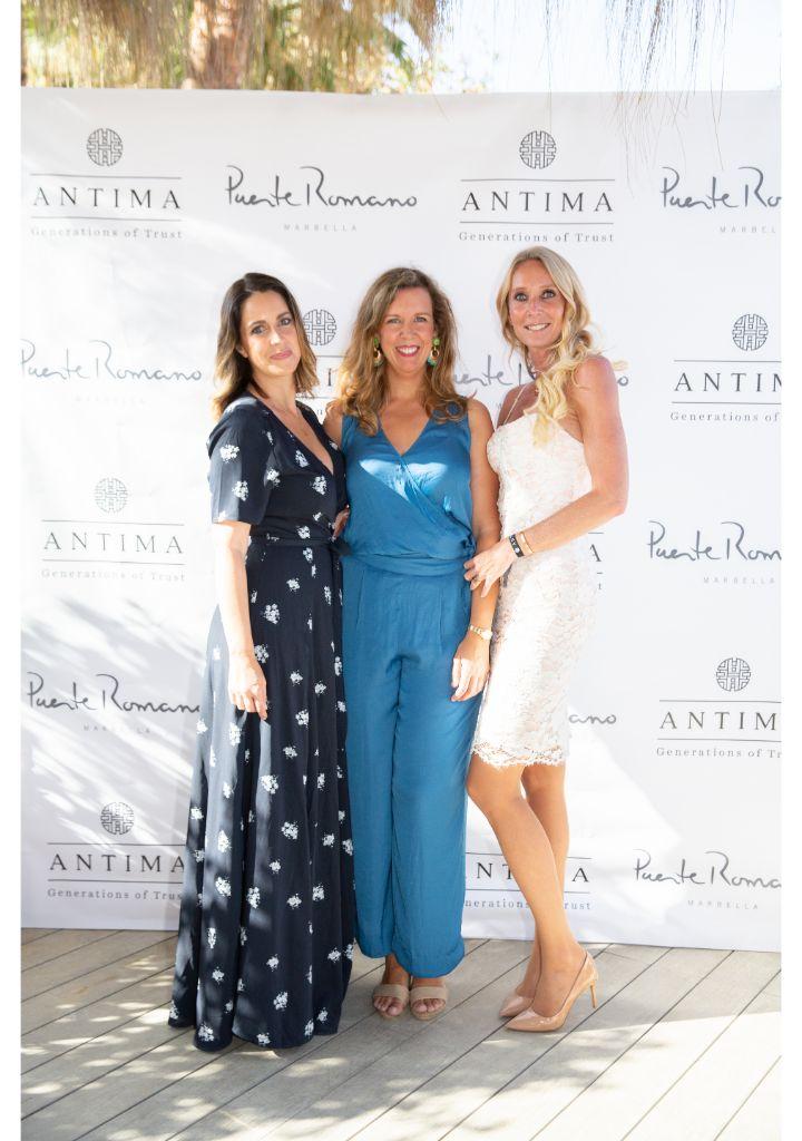 Antima Summer Party Marbella-4.jpg
