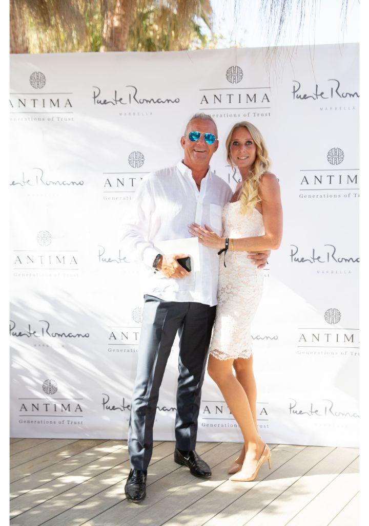 Antima Summer Party Marbella-5.jpg