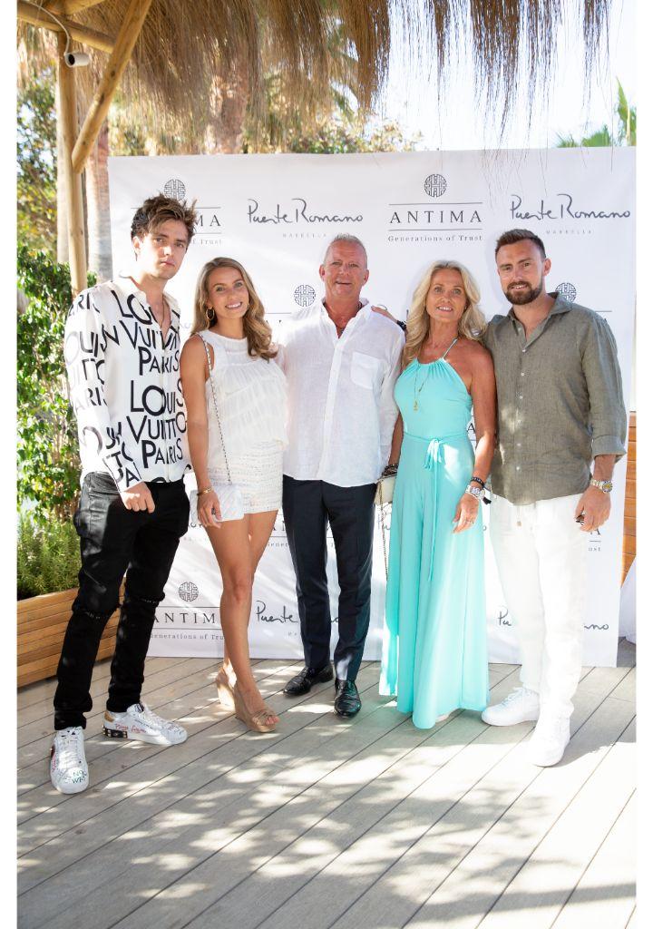 Antima Summer Party Marbella-7.jpg