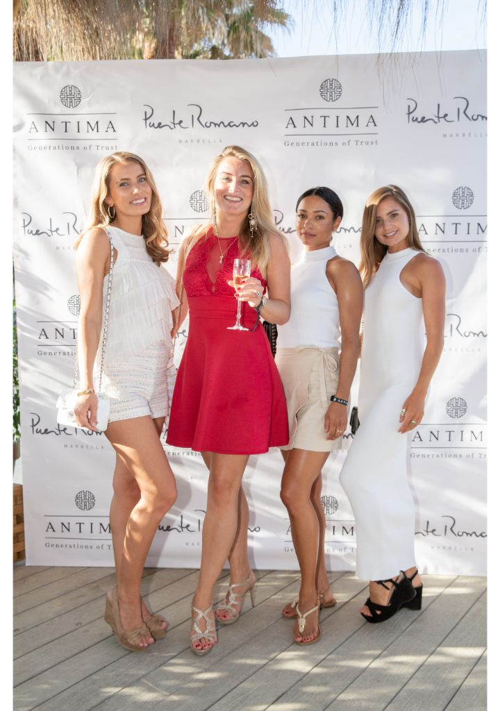 Antima Summer Party Marbella-19.jpg