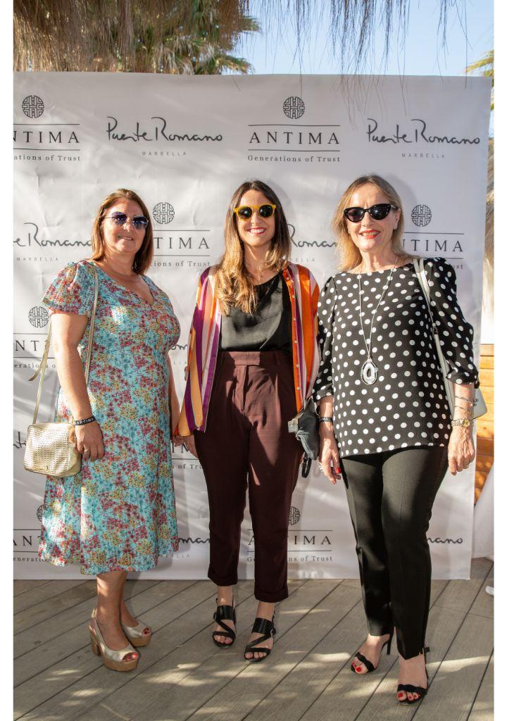 Antima Summer Party Marbella-64.jpg
