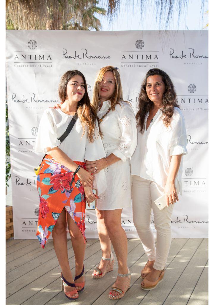Antima Summer Party Marbella-67.jpg