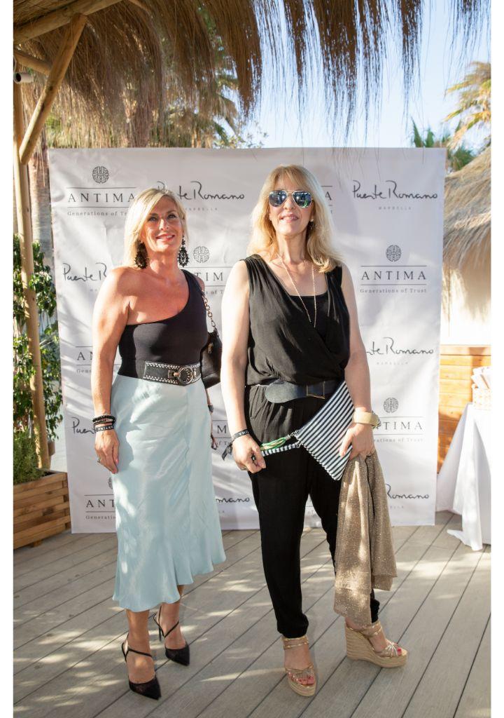 Antima Summer Party Marbella-69.jpg