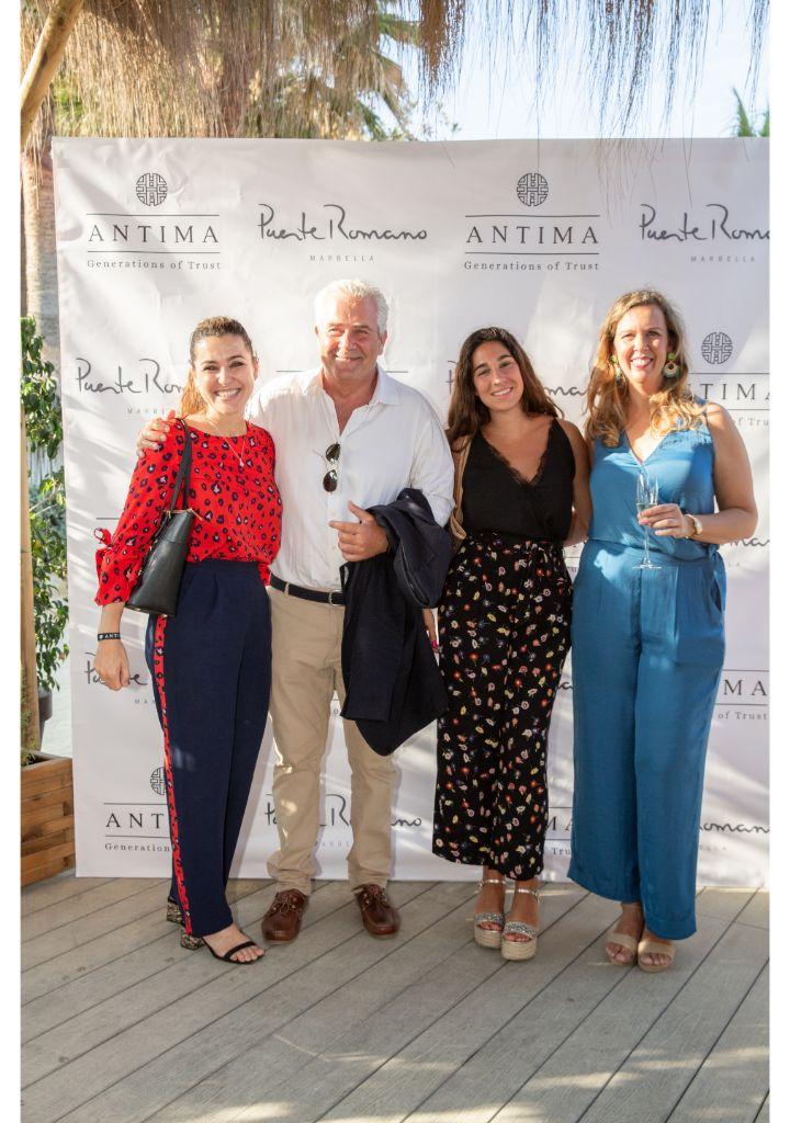 Antima Summer Party Marbella-93.jpg