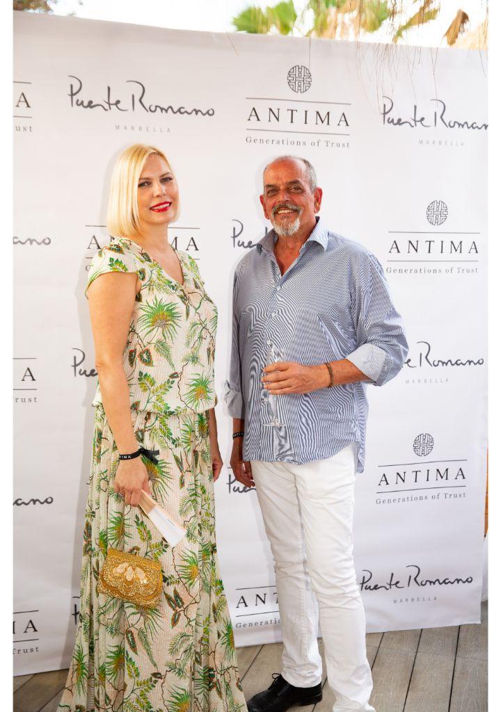 Antima Summer Party Marbella-137.jpg