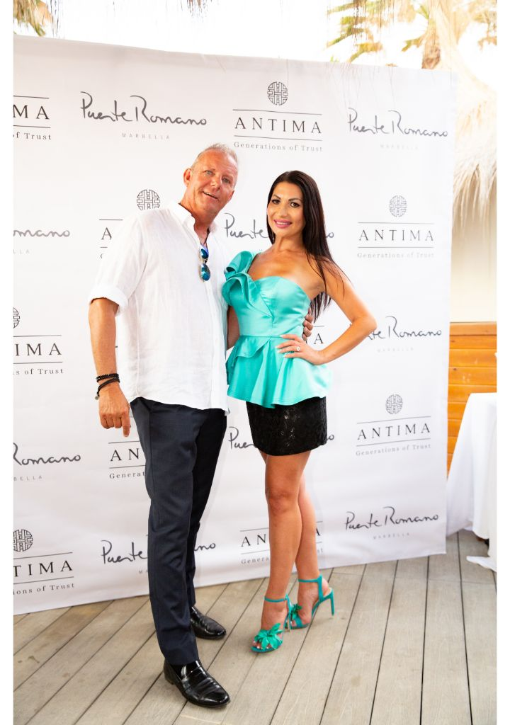 Antima Summer Party Marbella-139.jpg