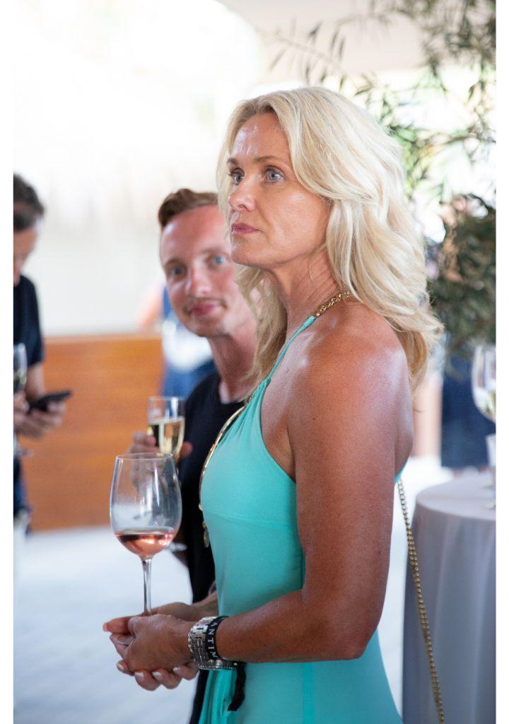 Antima Summer Party Marbella-160.jpg