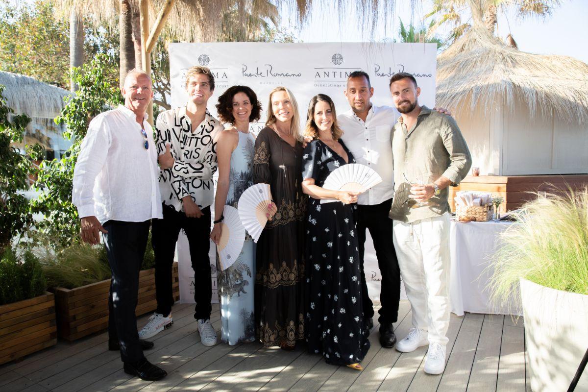 Antima Summer Party Marbella-18.jpg
