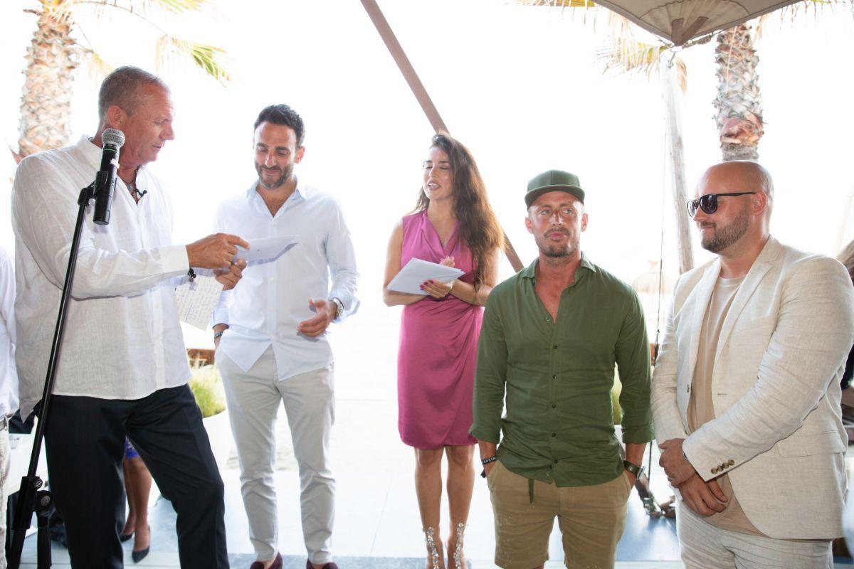 Antima Summer Party Marbella-28.jpg
