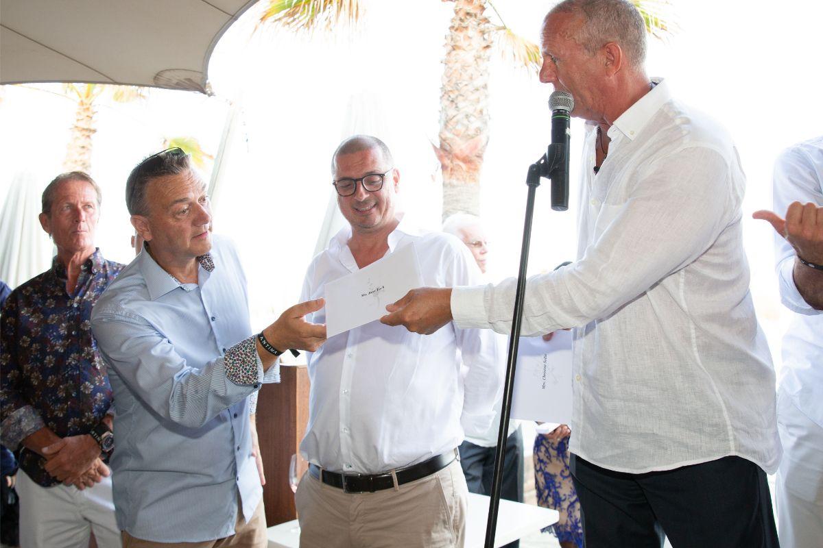 Antima Summer Party Marbella-29.jpg