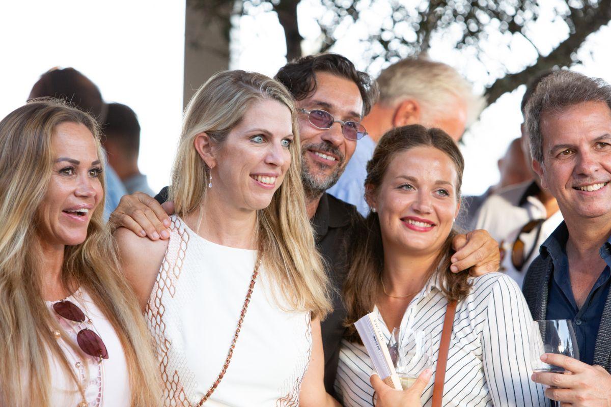 Antima Summer Party Marbella-34.jpg