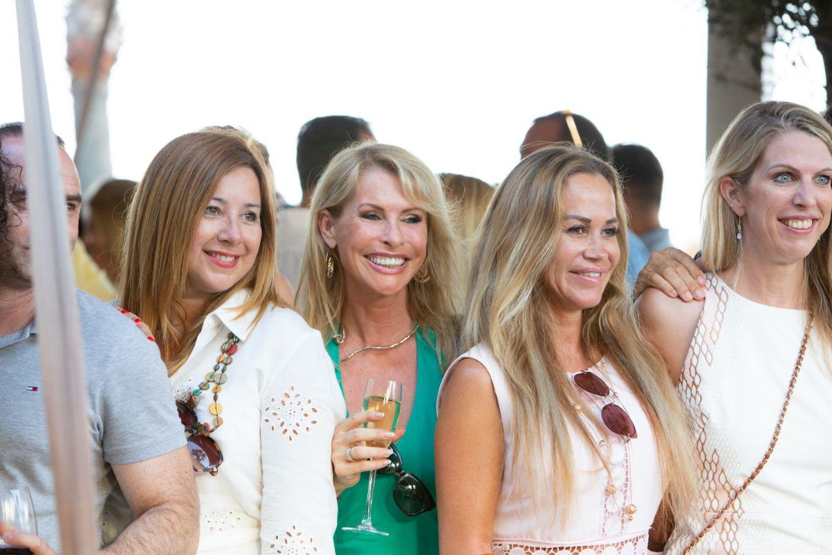Antima Summer Party Marbella-35.jpg