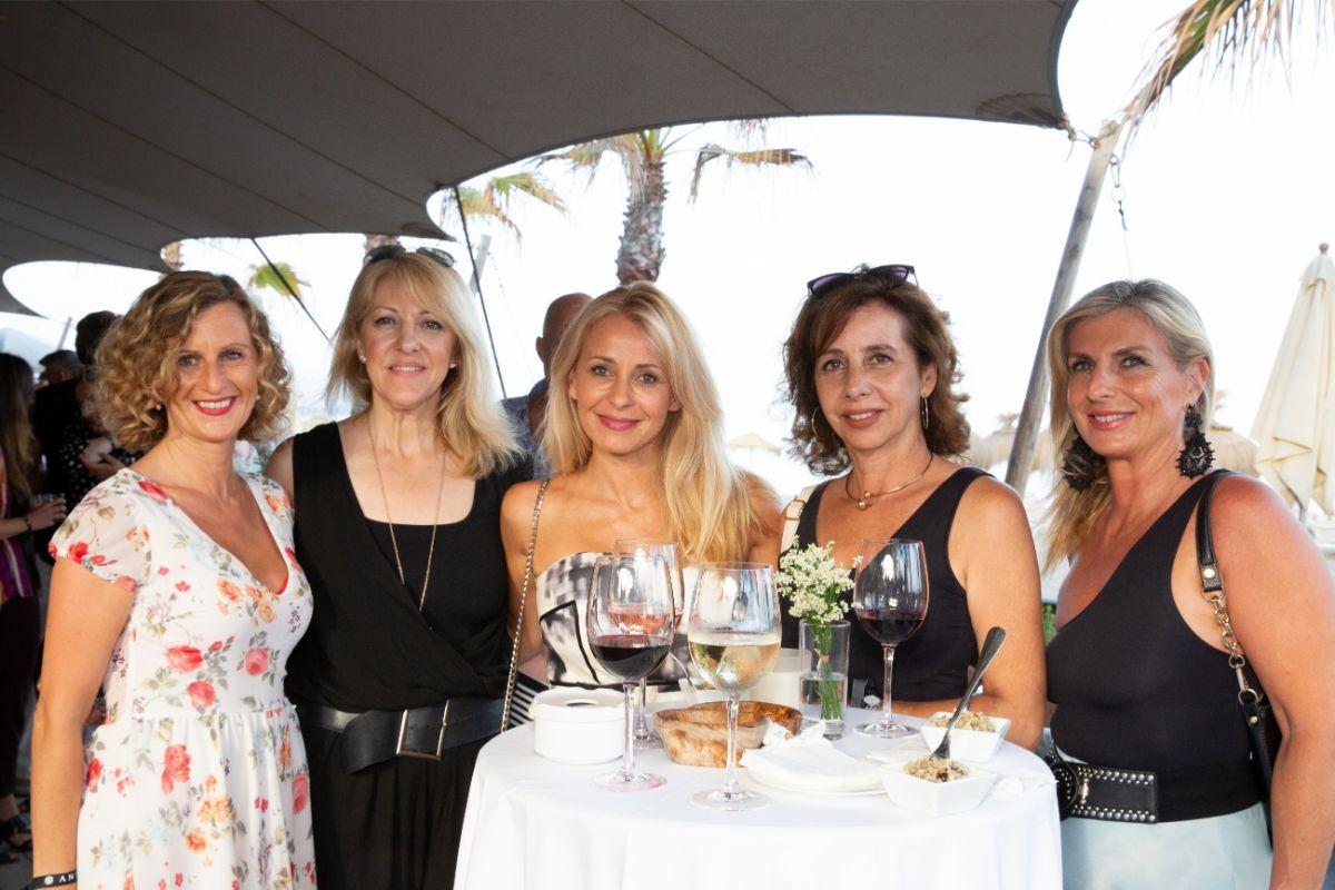 Antima Summer Party Marbella-38.jpg