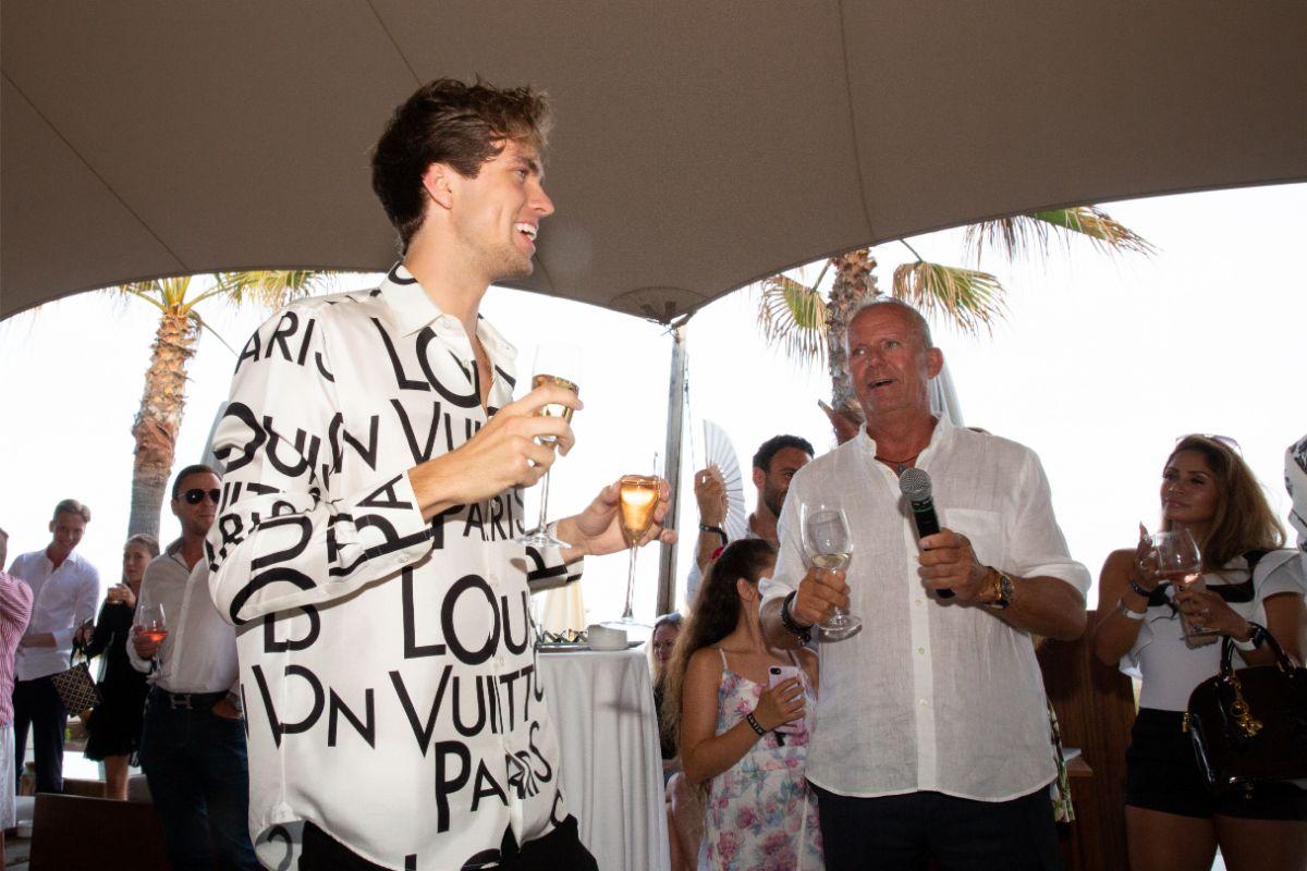 Antima Summer Party Marbella-40.jpg