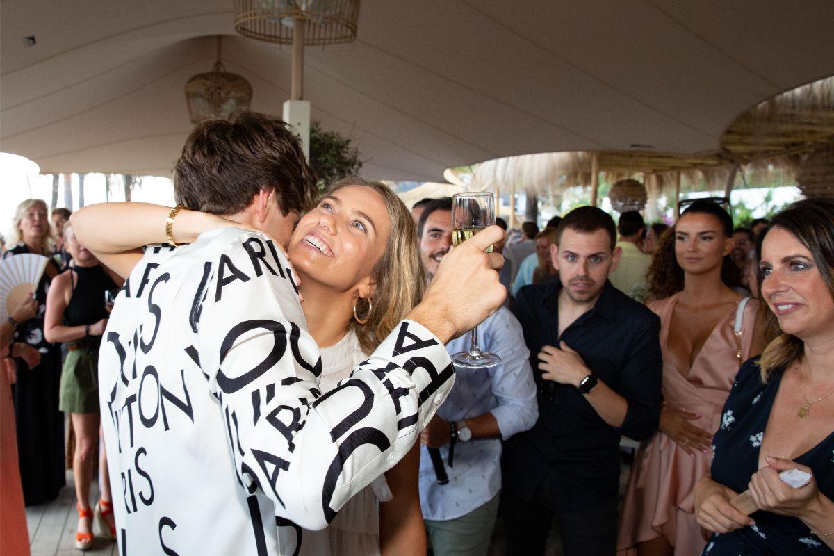 Antima Summer Party Marbella-42.jpg