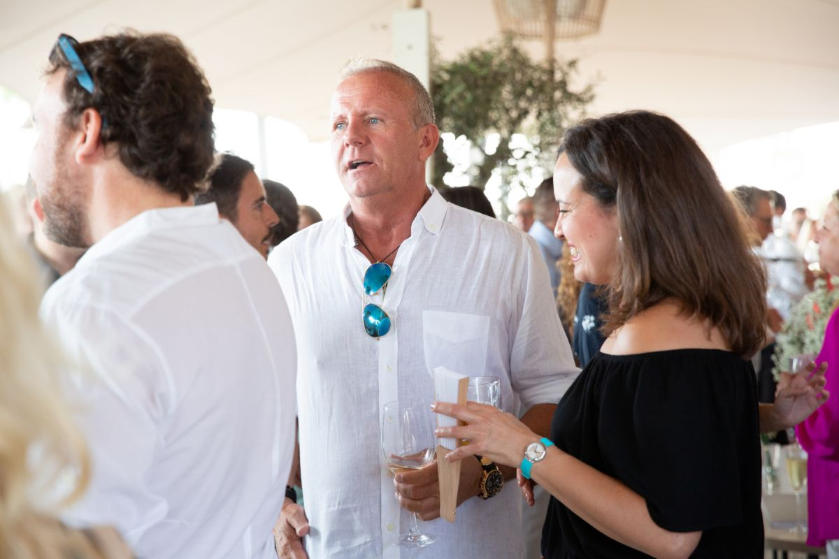 Antima Summer Party Marbella-45.jpg