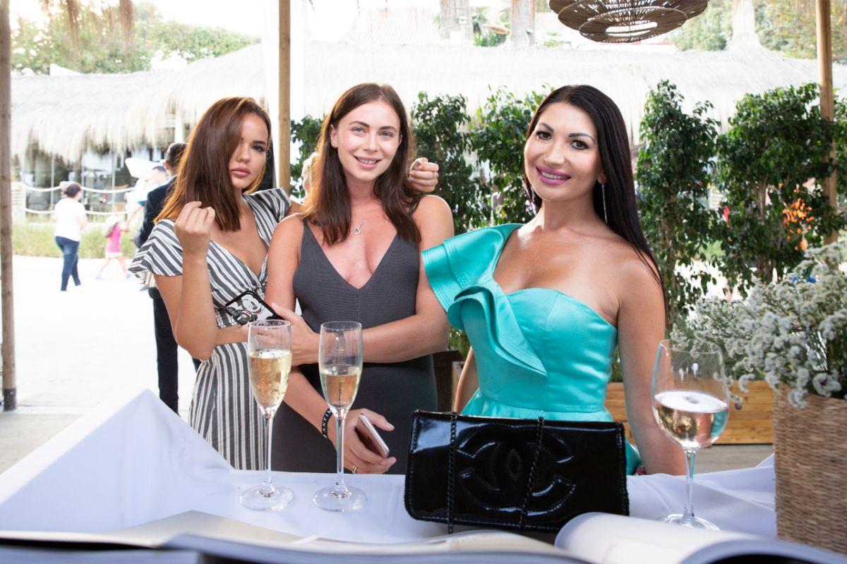 Antima Summer Party Marbella-47.jpg